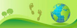 climate footprint